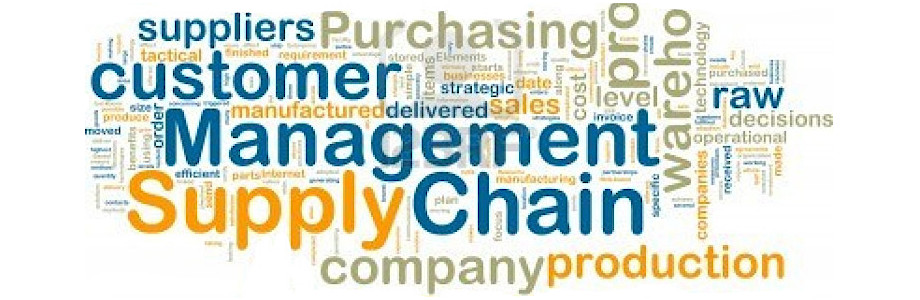 Food Supply Chain Event »