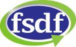 Food Storage & Distribution Federation (FSDF)