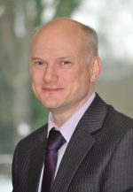 Christopher Snelling- Head of National and Regional Policy, FTA