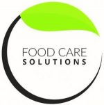 Food Care Solutions
