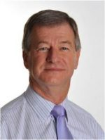 Hugh Williams-Managing Director, Hughenden Consulting  UK.