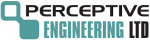 Perceptive Engineering Limited