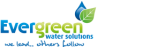 Evergreen Water Solutions