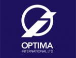 Optima International Ltd